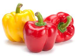 πιπερια