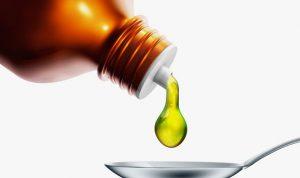 Cough-medicine-534779