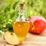Τα οφέλη του φυσικού μηλόξυδου. Πως να το παρασκευάσουμε…