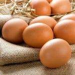 Τι προβλέπεται σχετικά με το πλύσιμο και το καθάρισμα των αυγών από τον επαγγελματία ωοπαραγωγό ή εμπορό πριν την πώληση; Διαβάστε το σχετικό εδάφιο της Απόφασης αριθ. 94/371/ΕΚ του Συμβουλίου.